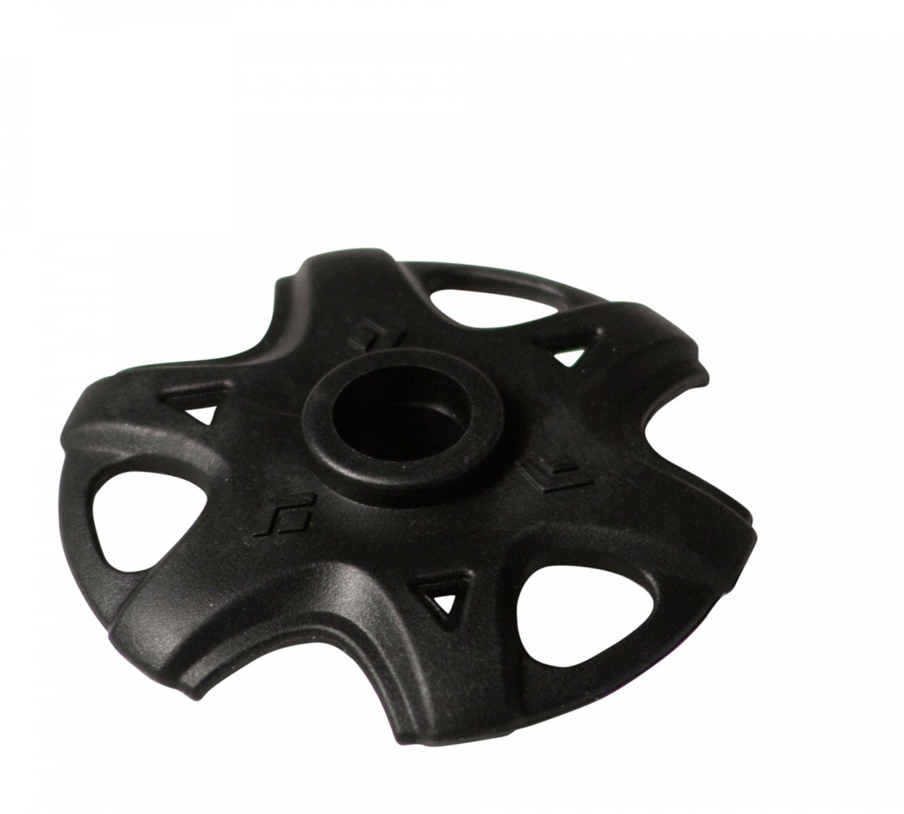 Black Diamond - Freeride Baskets