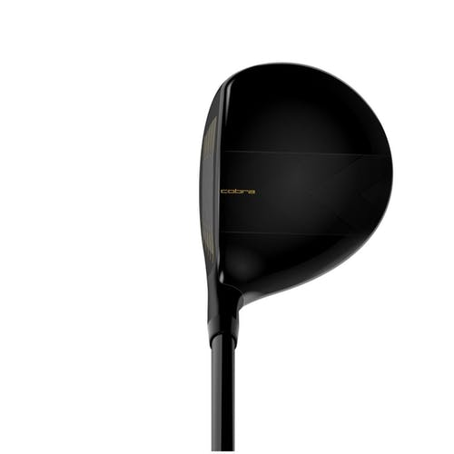 Cobra Men's 2018 F-Max Fairway Wood