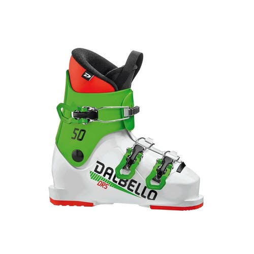Dalbello Drs 50 JR 21.5  Ski Boots · 2020