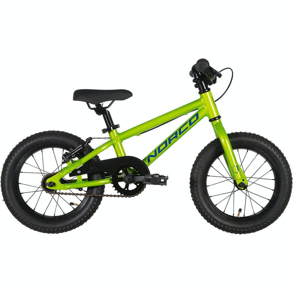 Norco Coaster 14 Bike