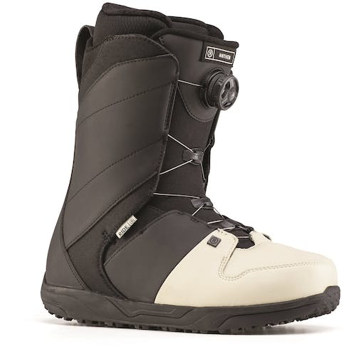 Ride Anthem Male  10 Snowboard Boots · 2020