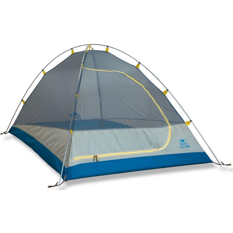 Mountainsmith Bear Creek 2 Person Tent, Blue