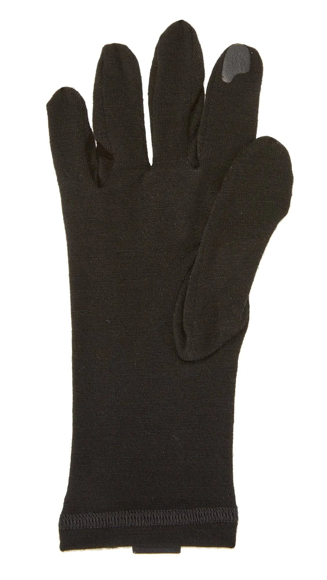 Arc'teryx Gothic Glove-black-xl