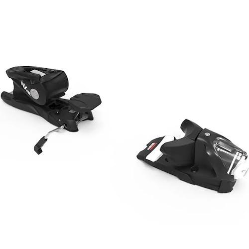 Look NX 12 GW Ski Bindings