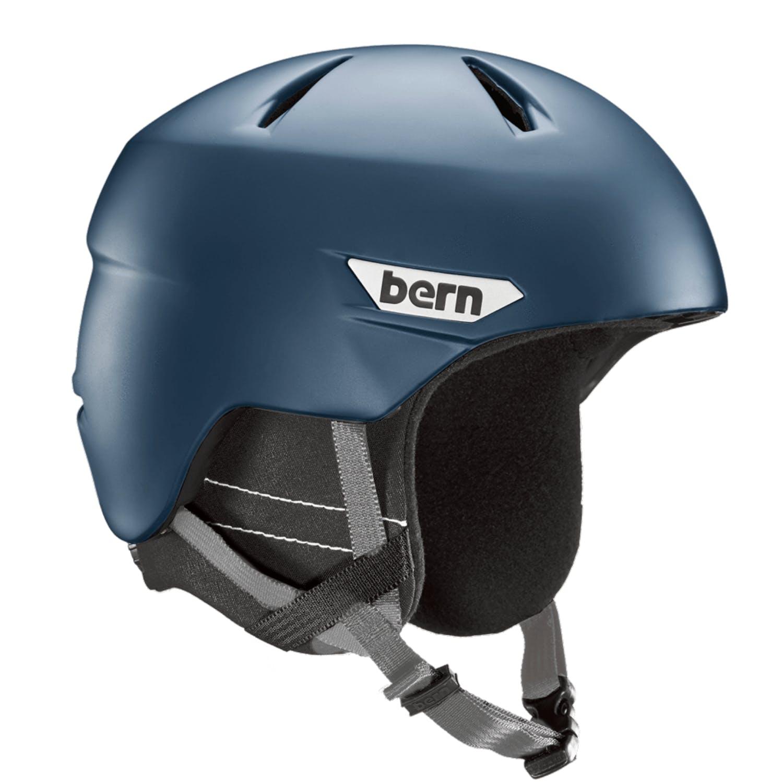 Bern Weston  Helmet · 2020