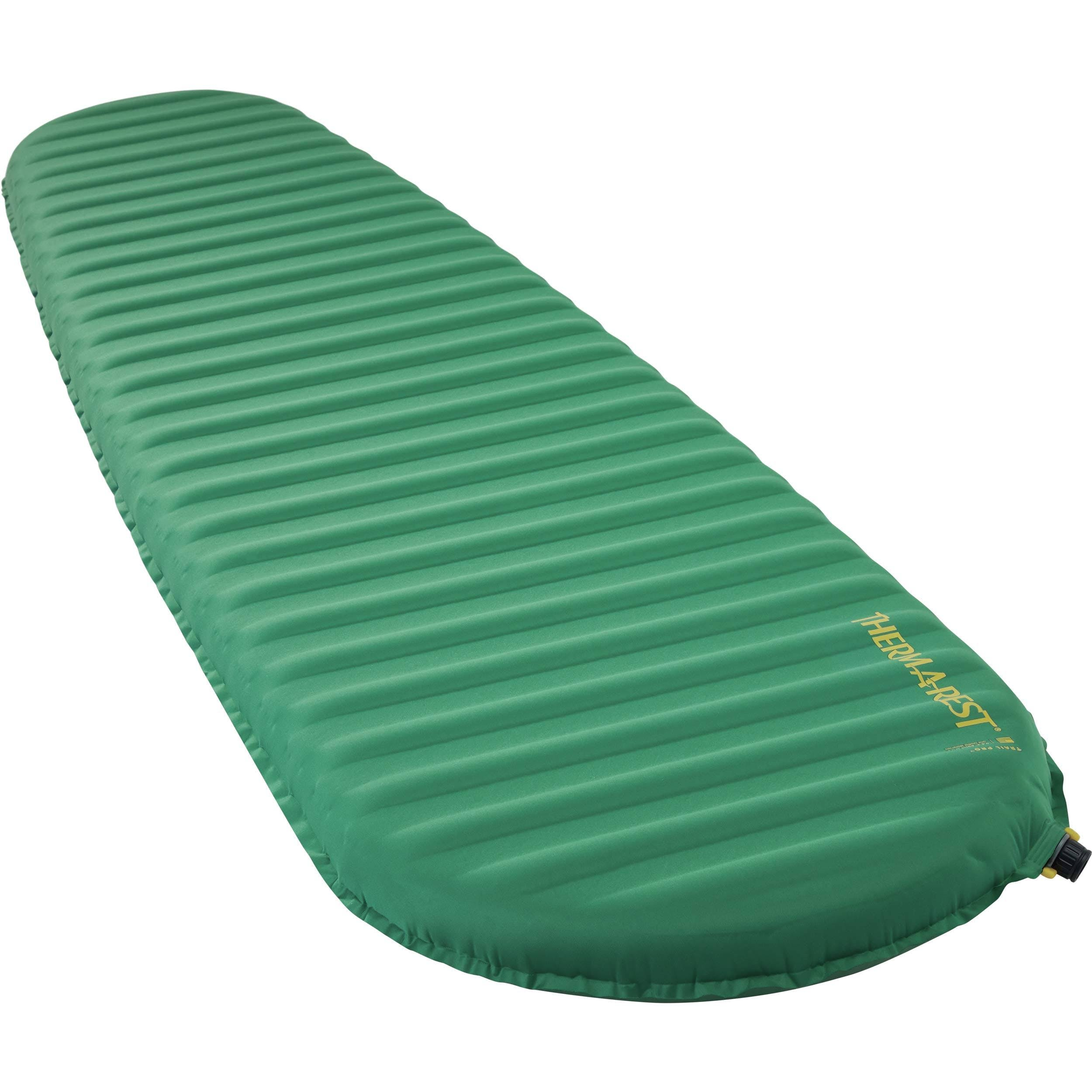 Therm-a-Rest Trail Pro Sleeping Pad Large