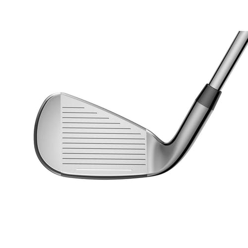2017 Cobra Golf Men's KING F7 Hybrid-Iron Combo Set