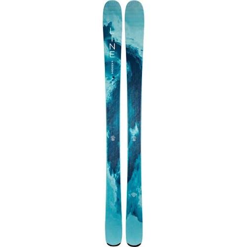 Line 2020 Pandora 94 Women's Skis