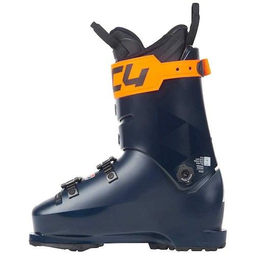 Fischer RC4 the Curv ONE 130 Vacuum Walk  Ski Boots · 2021
