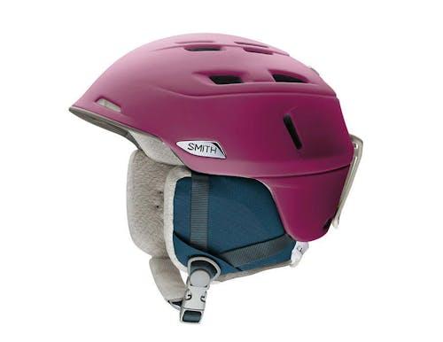 Smith Compass Snow Helmet