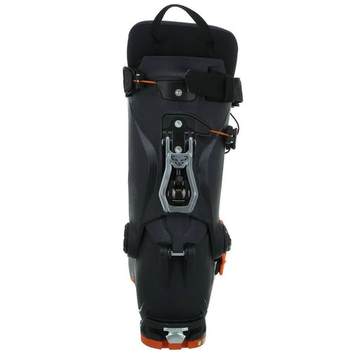 Dynafit Hoji Pro Tour 26.5 Ski Boots