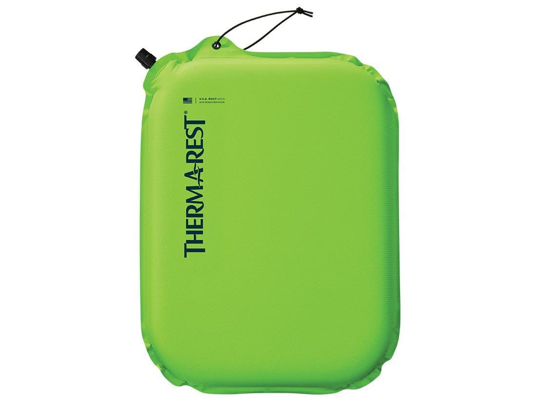 Thermarest - Lite Seat - Green